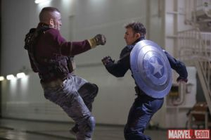 Captain-America-The-Winter-Soldier-Batroc-610x406