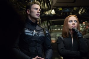 captain-america-the-winter-soldier-chris-evans-scarlett-johansson