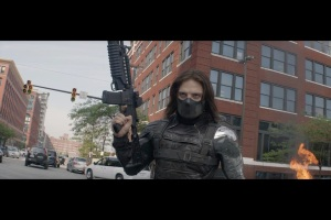 Captain_America_The_Winter_Soldier_13956747218161