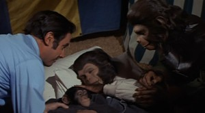 escape-from-the-planet-of-the-apes-chimp1