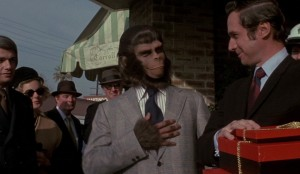 escape-from-the-planet-of-the-apes-w1280-1024x597