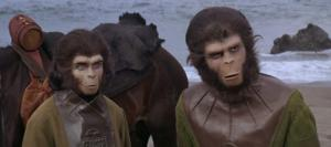 planet-of-the-apes-1968-00-645-75