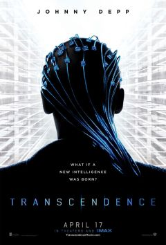 transcendence-johnny-depp-poster