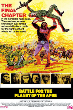 battleplanetofapes