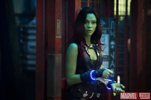 Guardians-of-the-Galaxy-Movie-Photo-Gamora-Concerned-Close-up