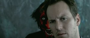 insidious-2010-review-not-gonna-lie-i-pooped-a-little