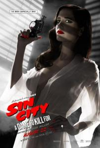 frank-millers-sin-city--a-dame-to-kill-for-17