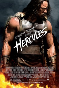 Moviepedia_Hercules_2014_002