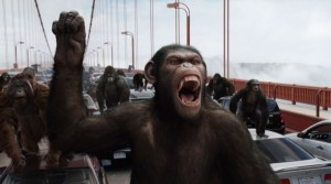 Rise-of-Planet-of-the-Apes-600x335