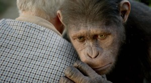 rise-of-the-planet-of-the-apes-movie-image-011-600x333