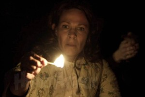 the-conjuring (1)