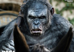 Dawn-of-the-Planet-of-the-Apes-Film