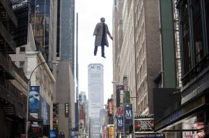 still-of-michael-keaton-in-birdman-(2014)-large-picture