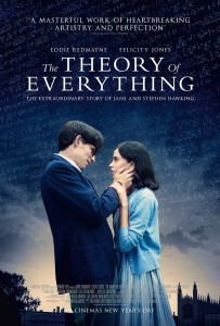 johann-The-Theory-of-Everything-Poster-2