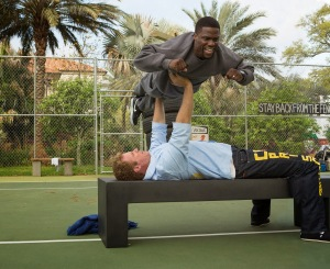 Get Hard Movie (2)