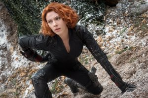 black-widow-the-avengers-age-of-ultron