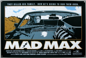 MadMax_screenprint_Perkins_regular-1