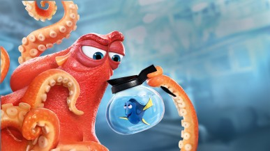 finding-dory-7680x4320-hank-nemo-fish-octopus-animation-10813