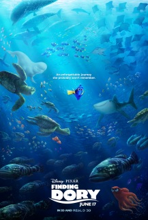 Finding_Dory_Poster_05